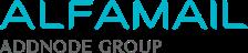 Werktools werkt samen met AlfaMail