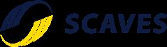 Werktols werkt samen met Scaves